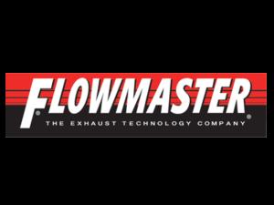 FlowmasterMufflers.com