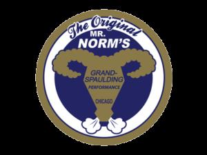 MrNorms.com