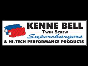 Kennebell.com
