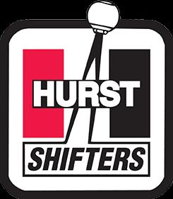 Hurst-Shifters.com
